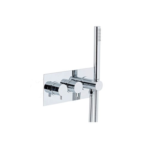 West One Bathrooms Online DO3004CP