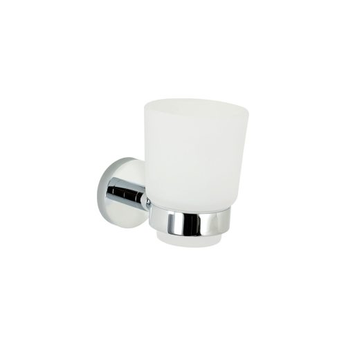 West One Bathrooms Online DO7008CP