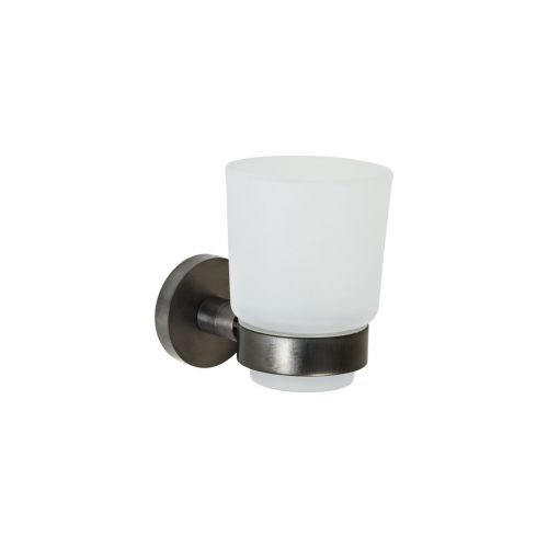 West One Bathrooms Online DO7008GM