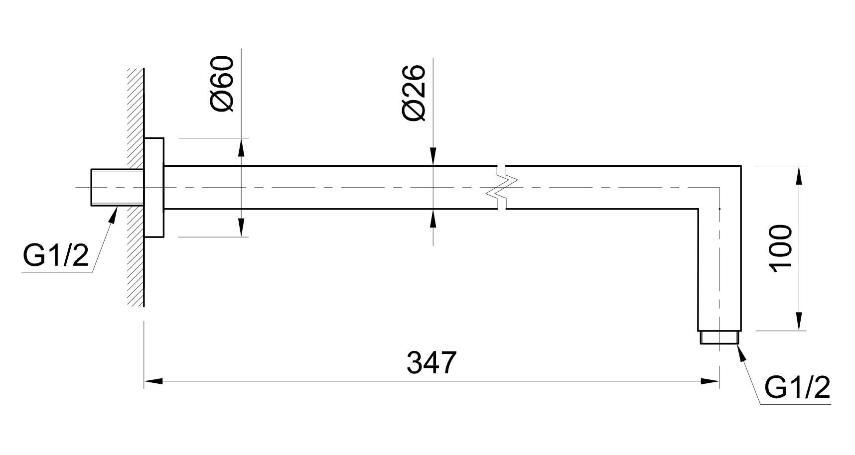 UN947 Technical