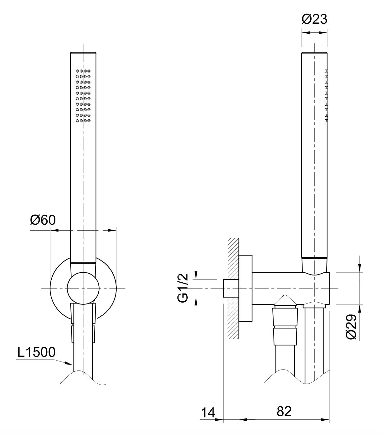 UNDOCOT technical