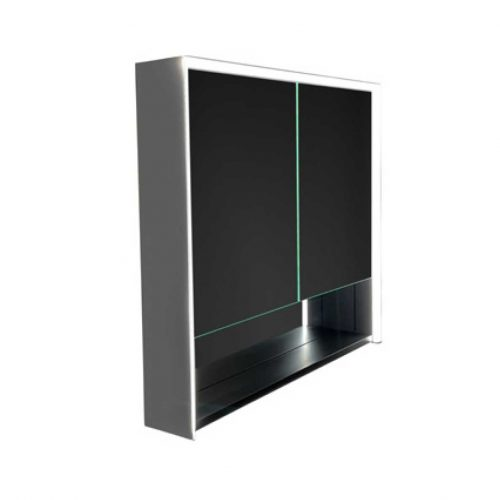 West One Bathrooms – 5001•D