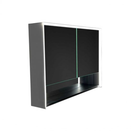 West One Bathrooms – 5002•D