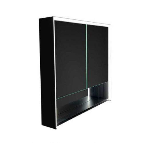 West One Bathrooms – 5021•D