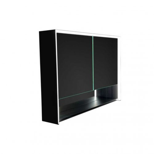West One Bathrooms – 5022•D