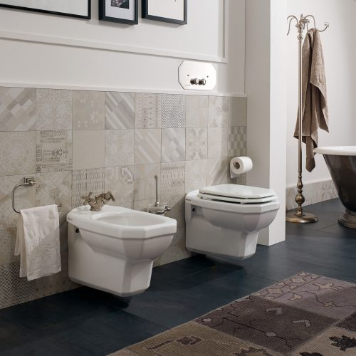 West One Bathrooms 9036   9026 + S924