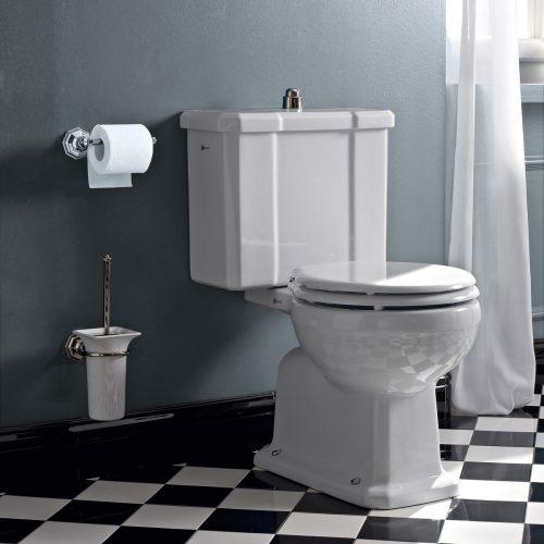 West One Bathrooms – Neo 5177 5130  MC11