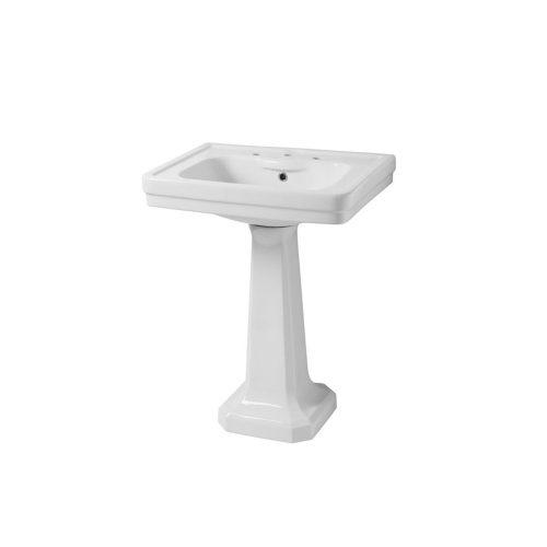 West One Bathrooms Online 5765 5771