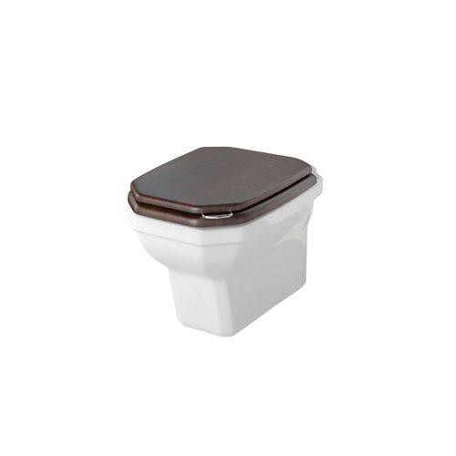West One Bathrooms Online 9026