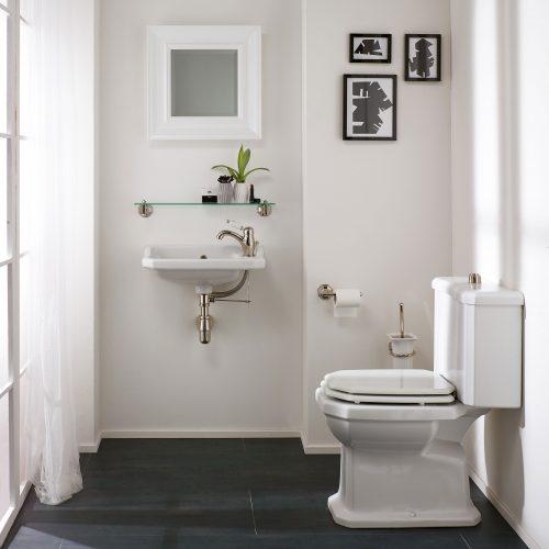 West One Bathrooms Online 9050