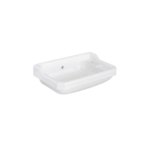 West One Bathrooms ONline 9050 copy