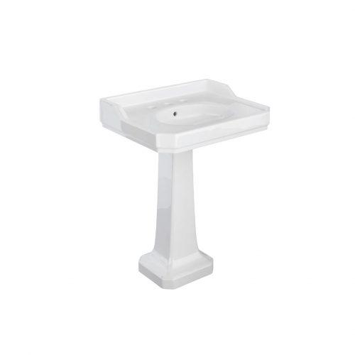 West One Bathrooms Online 9065 9001