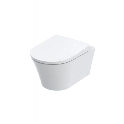 West One Bathrooms Online GP WC CW553Y