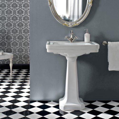 West One Bathrooms Online Neo 5765 5771