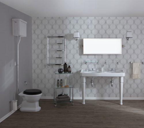 West One Bathrooms Online  Valbonne 4J3A9579