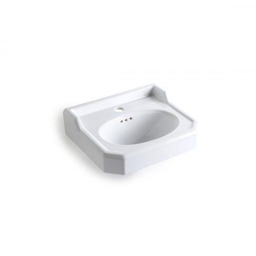 West One Bathrooms Online Valbonne BP745