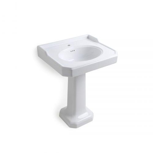 West One Bathrooms Online Valbonne provence'765