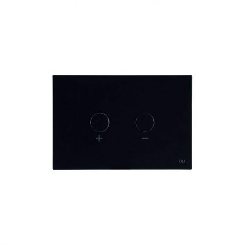 West One Bathrooms – BLINK BLACK