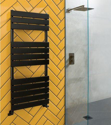 West One Bathrooms Online HIX1200MB – LIFESTYLE