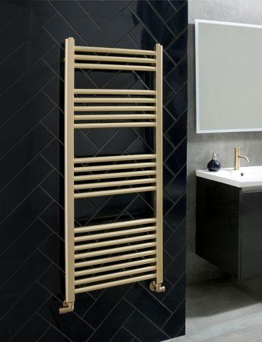 West One Bathrooms Online VOS1200BBR – LIFESTYLE