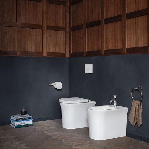 West One Bathrooms Online White Tulip Lifestyle
