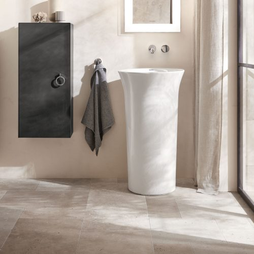 West One Bathrooms Online WhiteTulip Lifestyle