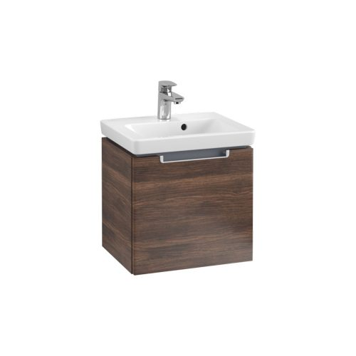 West One Bathrooms – A68400VH2