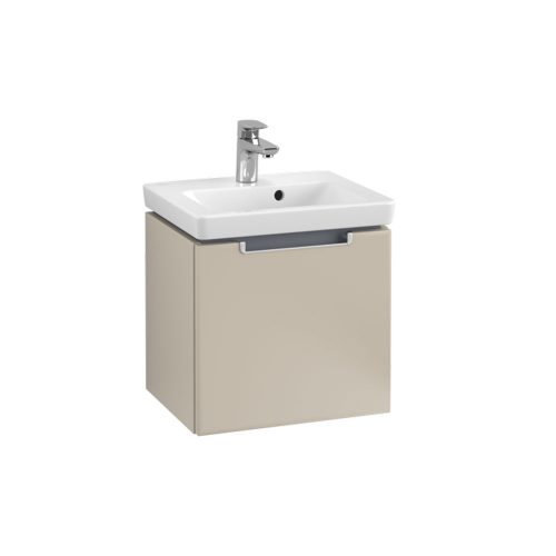 West One Bathrooms –  A68400VK 7