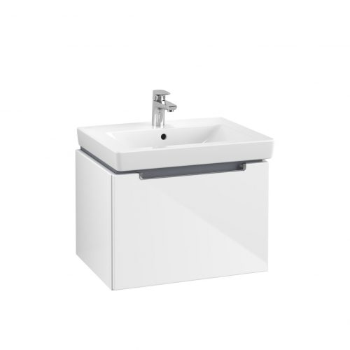 West One Bathrooms Online – A68710DH