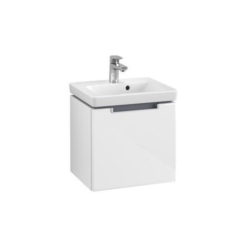 West One Bathrooms – VB A68400DH