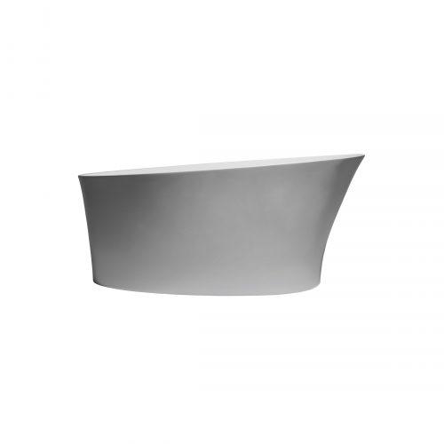 West One Bathrooms – bab020 baths v1 co