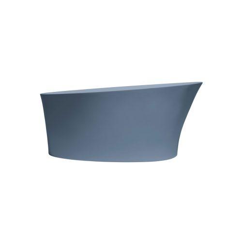 West One Bathrooms –  bab020b baths v1 co