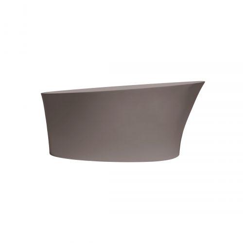 West One Bathrooms – bab020f baths v1 co
