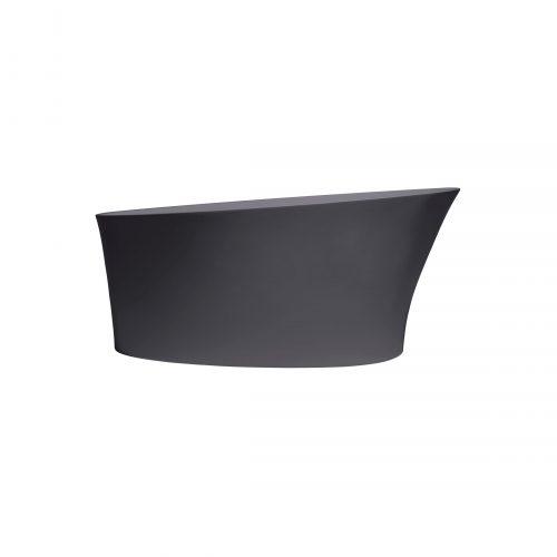 West One Bathrooms – bab020gm baths v1 co