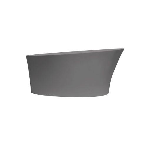 West One Bathrooms – bab020ig baths v1 co