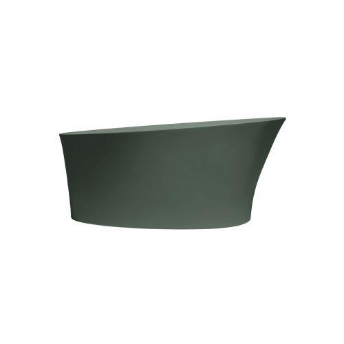 West One Bathrooms – bab020kg baths v1 co