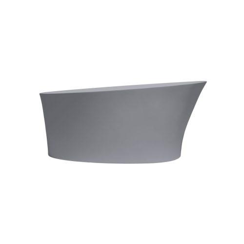 West One Bathrooms – bab020pg baths v1 co