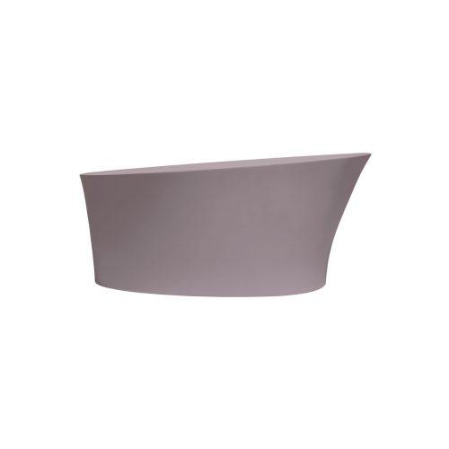 West One Bathrooms – bab020r baths v1 co