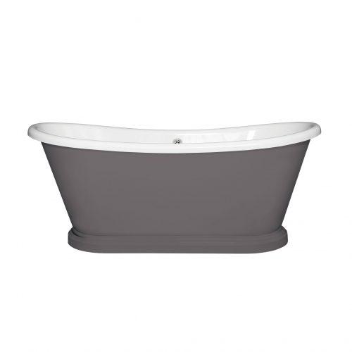 West One Bathrooms Online bas063 baths v1 Brassica No271 WEB