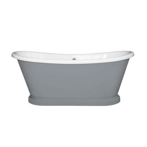 West One Bathrooms Online bas063 baths v1 Plummett No272 WEB