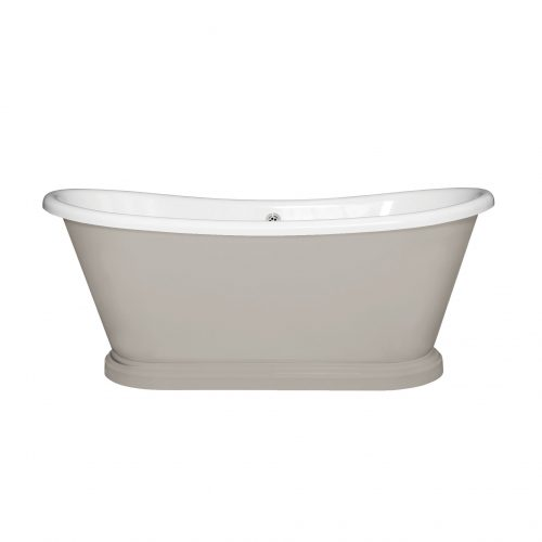 West One Bathrooms Online bas063 baths v1 Purbeck Stone No275 WEB
