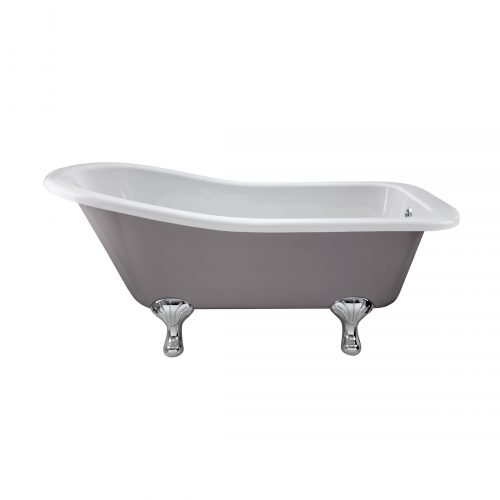 West One Bathrooms Online bau015 baths v1  Brassica No271 WEB