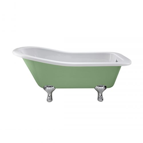 West One Bathrooms Online bau015 baths v1  Breakfast Room Green No81 WEB