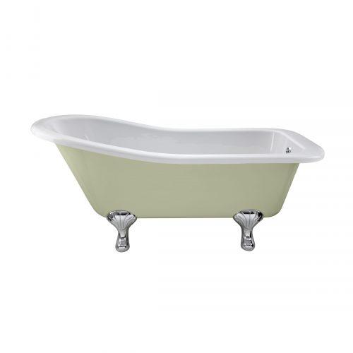 West One Bathrooms Online bau015 baths v1  Mizzle No266 WEB