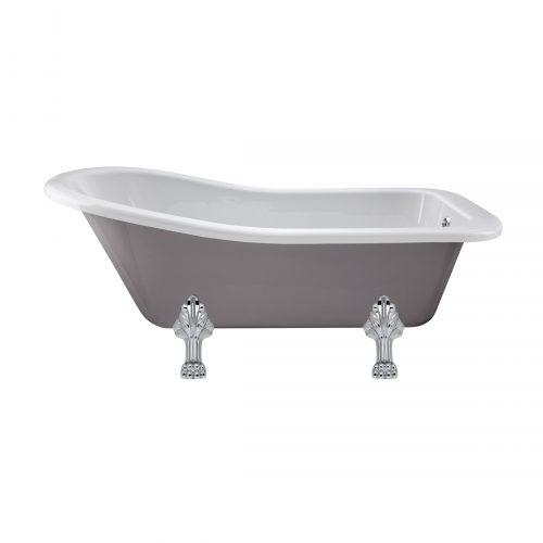 West One Bathrooms Online bau025 baths v1 Brassica No271 WEB