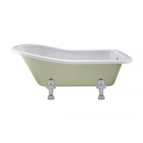 West One Bathrooms Online bau025 baths v1 Mizzle No266 WEB