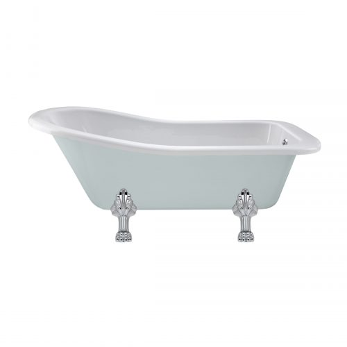 West One Bathrooms Online bau025 baths v1 Parma Gray No27 WEB