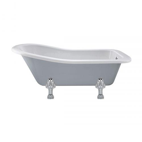 West One Bathrooms Online bau025 baths v1 Plummett No272 WEB