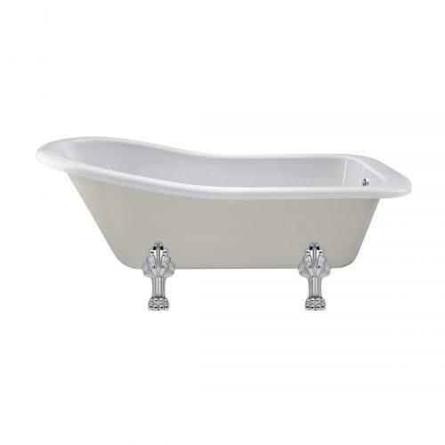 West One Bathrooms Online bau025 baths v1 Purbeck Stone No275 WEB