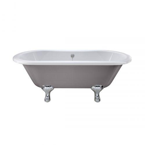 West One Bathrooms Online bau035 baths v1 co Brassica No271 WEB
